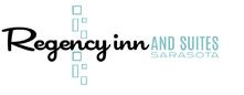 Regency Inn & Suites Sarasota  - 4200 N Tamiami Trail, Sarasota,  Florida 34234